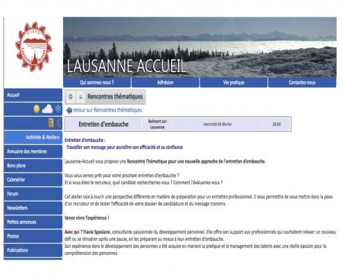Lausanne Accueil copy